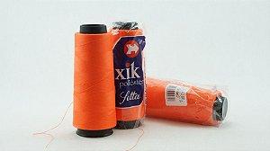 LINHA P/COST.XIK 120 2000J 452