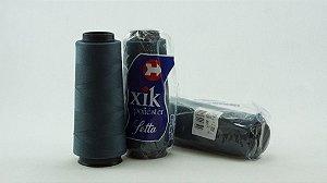 LINHA P/COST.XIK 120 2000J 77