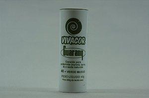 CORANTE DISPERSO/VIVACOR 46 VERDE MUSGO