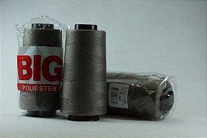 LINHA P/COST. BIG 50 3000J 62