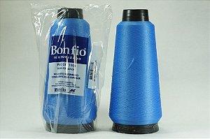 FIO.TEXT.BONFIO 100GR 2906