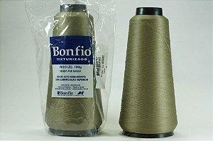 FIO.TEXT.BONFIO 100GR 802