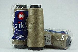 LINHA P/COST.XIK 120 2000J 44
