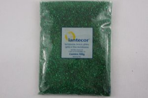 BROCAL METALICO 100G COR 140