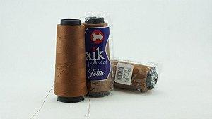 LINHA P/COST.XIK 120 2000J 583
