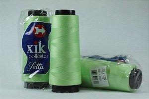 LINHA P/COST.XIK 120 2000J 559