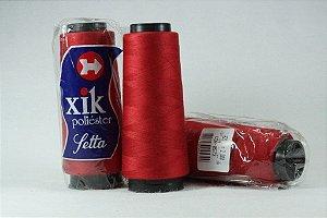 LINHA P/COST.XIK 120 2000J 573