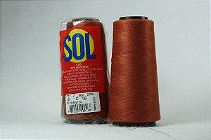 L.SOL 120 2000JDS 730