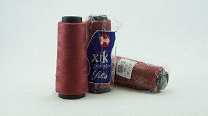 LINHA P/COST.XIK 120 2000J 1018