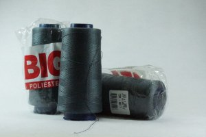 LINHA P/COST. BIG 36 2000J 36