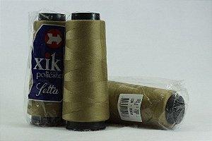 LINHA P/COST.XIK 120 2000J 380