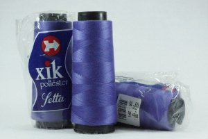 LINHA P/COST.XIK 120 2000J 2041
