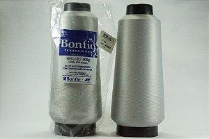 FIO.TEXT.BONFIO 300GR 002