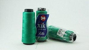 LINHA P/COST.XIK 120 2000J 601