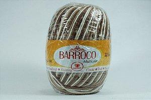 BARROCO MULTICOLOR 4/6 200G 9687