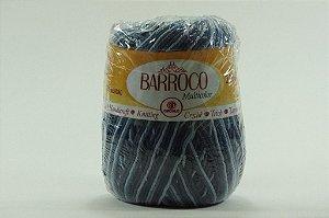 BARROCO MULTICOLOR 4/6 200G 9715