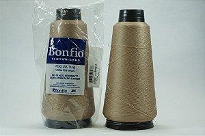 FIO.TEXT.BONFIO 100GR 247