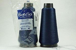 FIO.TEXT.BONFIO 100GR 30