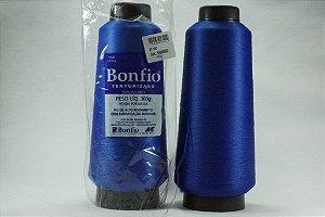 FIO.TEXT.BONFIO 300GR 060