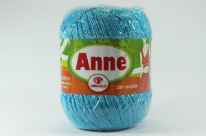 ANNE 500MT 2194 CONT 100% ALGODAO