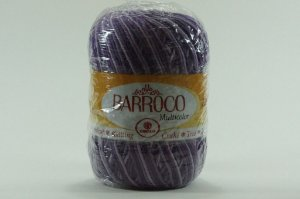 BARROCO MULTICOLOR 4/6 200G 9563