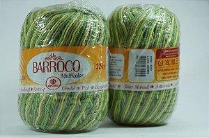 BARROCO MULTICOLOR 4/6 200G 9392