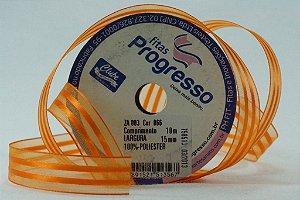 FITA ZA VOAL N.003 LISTRADO C/10MT 066