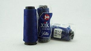 LINHA P/COST.XIK 120 2000J 611