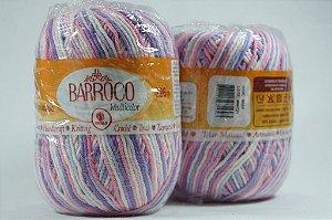 BARROCO MULTICOLOR 4/6 200G 9954
