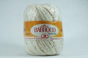 BARROCO MULTICOLOR 4/6 200G 9900
