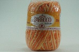 BARROCO MULTICOLOR 4/6 200G 9059