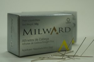 ALFINETE ACO MILWARD 2154 NIQ.29