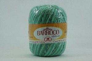 BARROCO MULTICOLOR 4/6 200G 9440