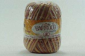 BARROCO MULTICOLOR 4/6 200G 9395