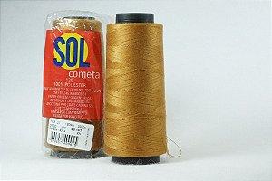 L.SOL 120 2000JDS 141