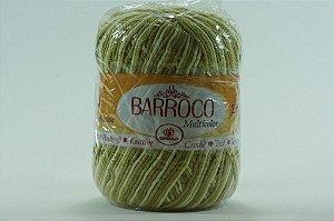 BARROCO MULTICOLOR 4/6 200G 9385