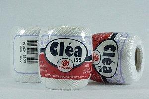 L.CLEA 125 CROCHE 8001