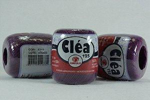 L.CLEA 125 CROCHE 6313