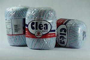 L.CLEA 1000 COR 9490