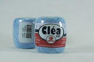 L.CLEA 125 CROCHE 2137