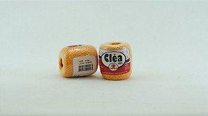 L.CLEA 125 CROCHE 4146