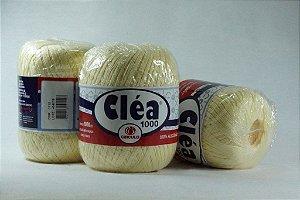 L.CLEA 1000 COR 1112