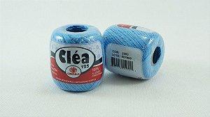 L.CLEA 125 CROCHE 2500