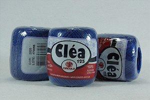 L.CLEA 125 CROCHE 2829