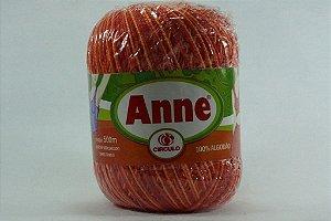 L.ANNE 500MT 9157