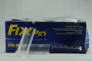 FIX PIN 25MM NEUTRO