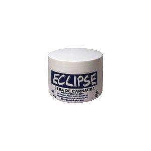 ECLIPSE Cera Carnaúba 250 g.