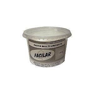 FACILAR Pasta Multi-Limpante.