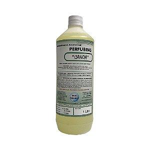 Aromatizante Ambiental PERFUBRAS