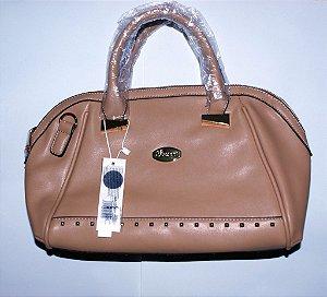 Bolsa Feminina Bau GUS13D049-1 Camel